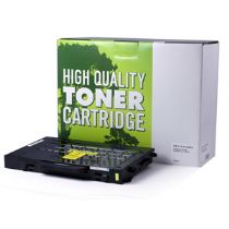 Remanufactured Samsung CLP-510D5Y Toner Cartridge Yellow